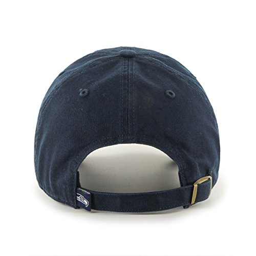 8bf2a20a02e nfl-47-clean-up-adjustable-hat-one-size-fits-all 9362 600.jpg