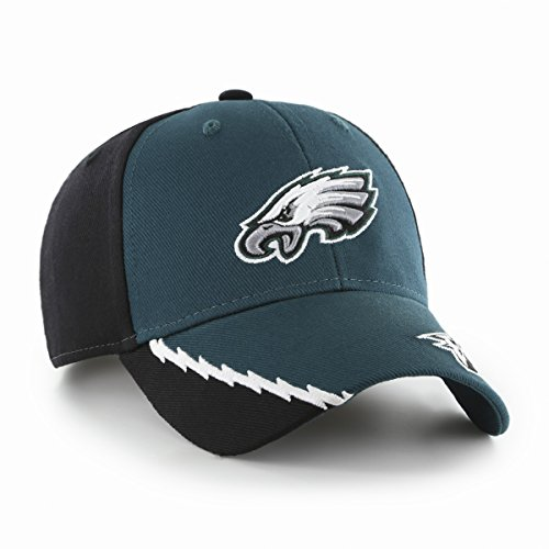 nfl-kids-rivet-ots-all-star-adjustable-hat 72620 600.jpg 2ed0bd1dd911